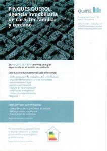 folletos buzoneo, marketing directo