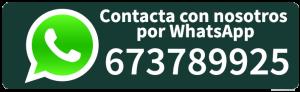 logo-telefono-whatsapp
