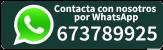 logo-telefono-whatsapp-e1478864794640.png
