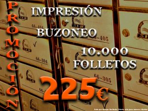 cartel-promocion-impresion-10-000-folletos-horizontal