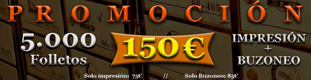 a-tota-bustia-cartel-promocion-5000-folletos